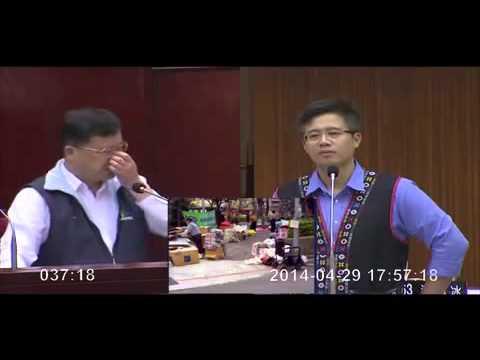【全芳位服務;始終儒一】李芳儒議員為小市民發聲,譴責環保局開單標準不一