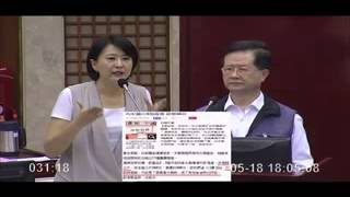 20150518  枸杞農藥超標 衛生局有追源頭? 追流向?
