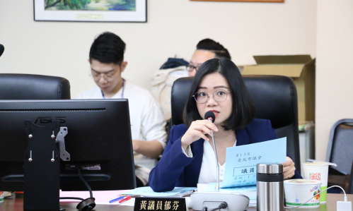 20190521教育委員會