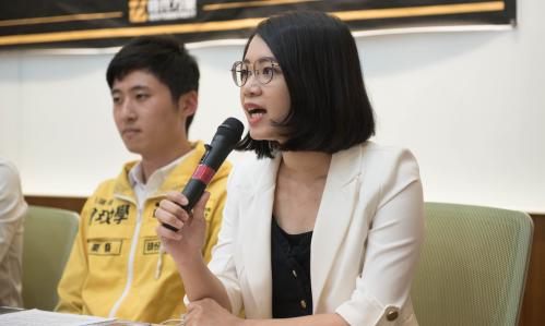 20190603性別平等教育記者會